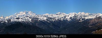 Monte Rosa da Arluno (MI)-img_2509_stitch.jpg