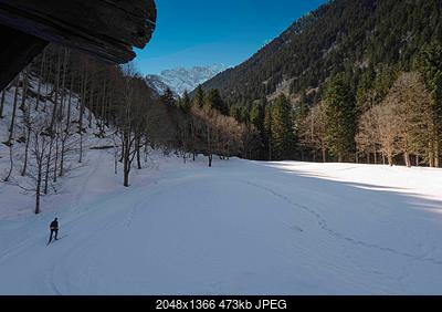 Basso Piemonte 01-10 Aprile 2015-11088440_1467627610149398_671419162711733269_o.jpg