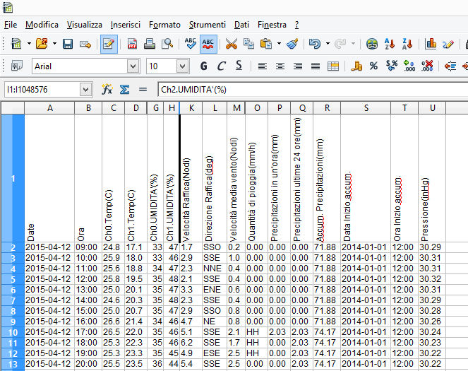 WRM89: il sw non trasferisce i dati XLS sul PC-2015_04_19_oregon_meteo_finalmente.jpg