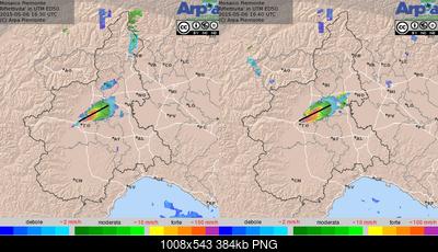 Torino e Provincia 1-10 maggio 2015-immagine2.png