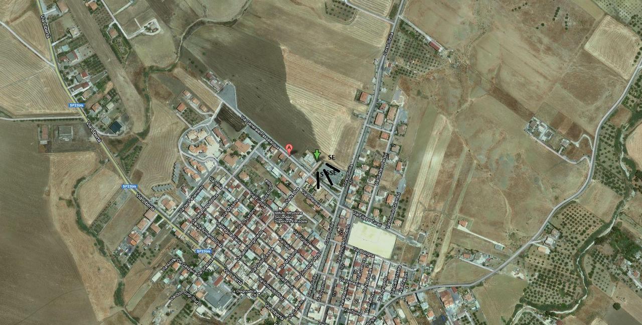 Catenanuova/Sicilia...per approfondire-catenanuova-satellite.jpg