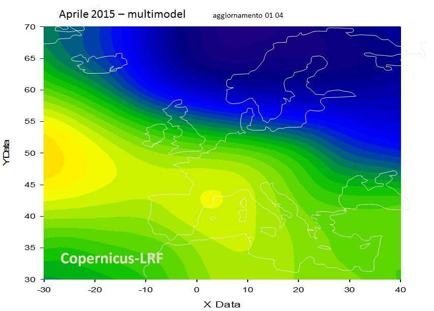 Modelli stagionali sun-based: proiezioni copernicus!-aprile-2015-multim.jpg