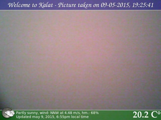 Webcam con raspberry-webcam1.jpg