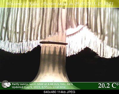 Webcam con raspberry-webcam2.jpg