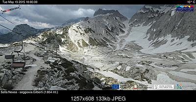 Conca Prevala (sella Nevea-ud) 15-08-09... e altre foto di confronto-sellaseggiovia.jpg