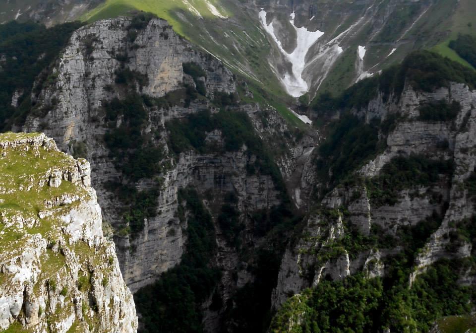 Nevai dei Sibillini-sibilla-fosso-vene-3-gg-2015.jpg