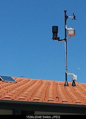 Stazione DEA alimentata da pannello solare-foto-centralina-eco.jpg