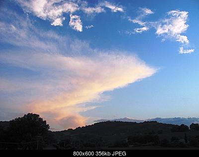 Romagna 08-14 giugno 2015-img_3919.1-800x600-.jpg
