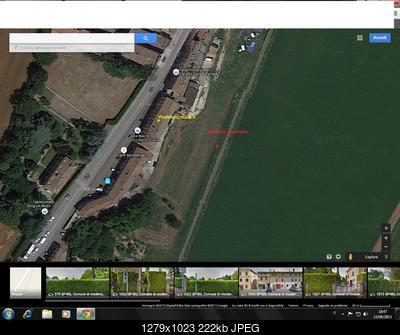 Schermo davis 8 piatti su davis vantage vue-stazione.jpg