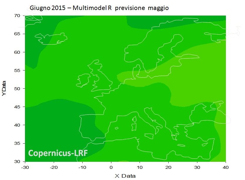 Modelli stagionali sun-based: proiezioni copernicus!-giugno-multim-r-2015.jpg