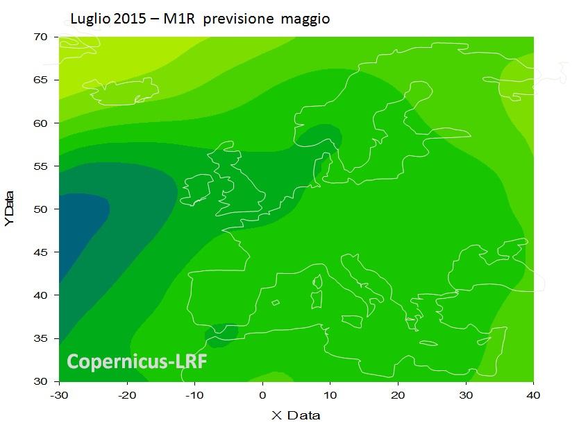 Modelli stagionali sun-based: proiezioni copernicus!-luglio-mr1-2015.jpg