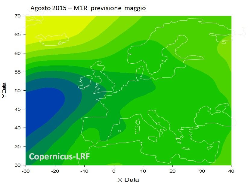 Modelli stagionali sun-based: proiezioni copernicus!-agosto-mr1-2015.jpg