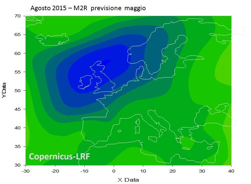 Modelli stagionali sun-based: proiezioni copernicus!-agosto-mr2-2015.jpg