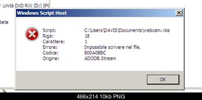 esiste un programma per catturare immagini da IP camera?-immagine.png