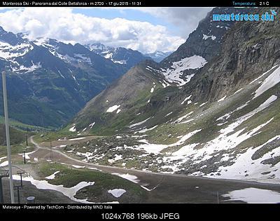 Nowcasting nivoglaciale alpi estate 2015!-bettaforca-2015.06.17.jpg