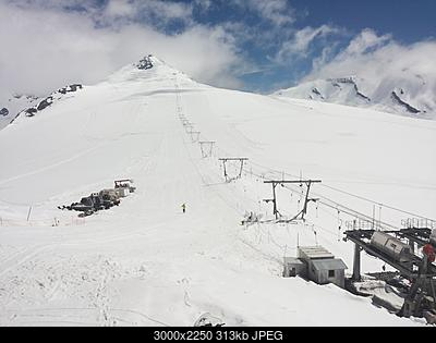 Nowcasting nivoglaciale alpi estate 2015!-20150617_151456.jpg