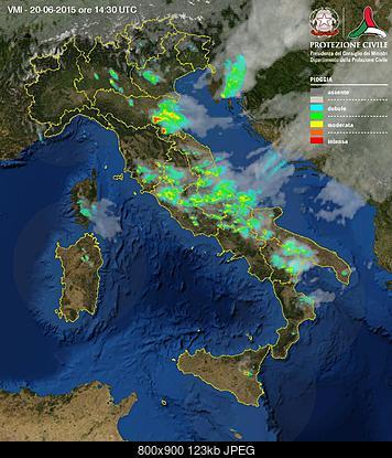 Puglia dal 15 al 21 giugno-vmi.jpeg