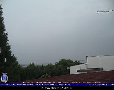 Puglia dal 15 al 21 giugno-webcam.jpg