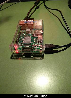Webcam con raspberry-str1.jpg