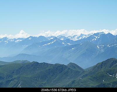 Nowcasting nivoglaciale alpi estate 2015!-dscf9795.jpg