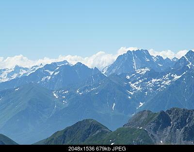Nowcasting nivoglaciale alpi estate 2015!-dscf9793.jpg