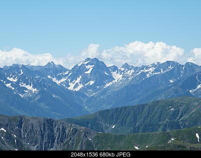 Nowcasting nivoglaciale alpi estate 2015!-dscf9791.jpg