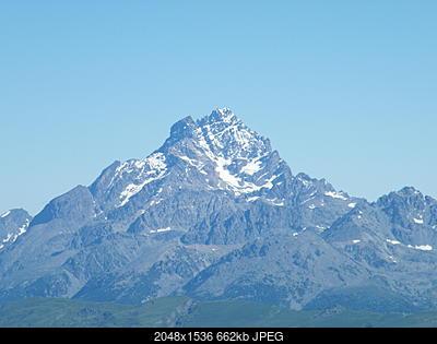 Nowcasting nivoglaciale alpi estate 2015!-dscf9766.jpg
