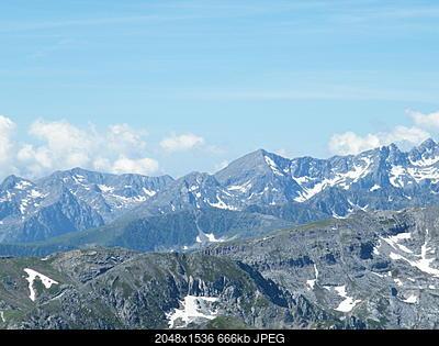 Nowcasting nivoglaciale alpi estate 2015!-dscf9788.jpg