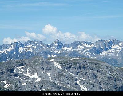 Nowcasting nivoglaciale alpi estate 2015!-dscf9787.jpg
