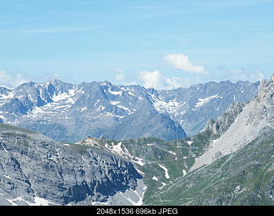 Nowcasting nivoglaciale alpi estate 2015!-dscf9786.jpg