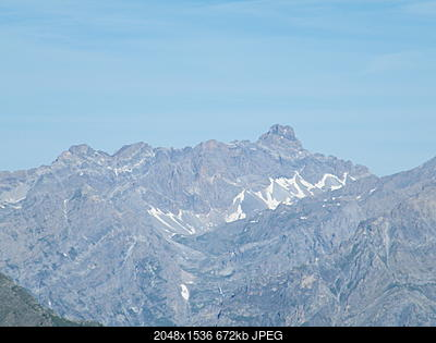 Nowcasting nivoglaciale alpi estate 2015!-dscf9770.jpg