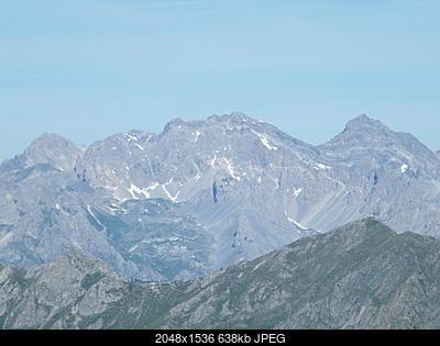 Nowcasting nivoglaciale alpi estate 2015!-dscf9771.jpg