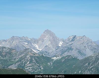 Nowcasting nivoglaciale alpi estate 2015!-dscf9772.jpg