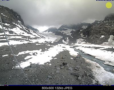 Nowcasting nivoglaciale alpi estate 2015!-ciardoney02.07.12.jpg