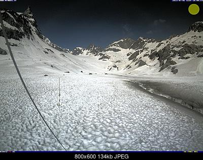Nowcasting nivoglaciale alpi estate 2015!-ciardoney01.07.2013.jpg
