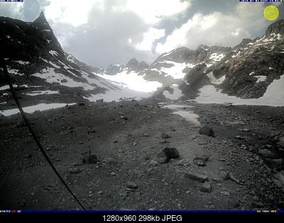 Nowcasting nivoglaciale alpi estate 2015!-ciardoney03.07.15.jpg