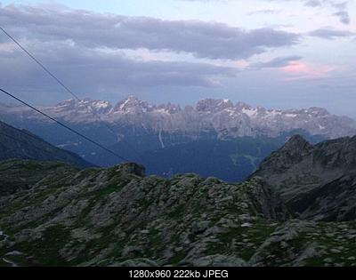 Nowcasting nivoglaciale alpi estate 2015!-img-20150704-wa0014.jpg