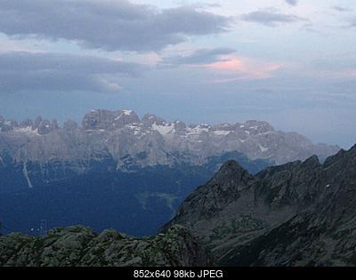 Nowcasting nivoglaciale alpi estate 2015!-img-20150704-wa0016.jpg