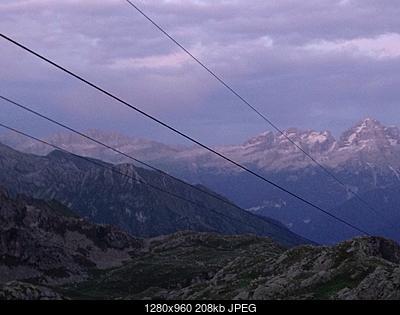 Nowcasting nivoglaciale alpi estate 2015!-img-20150704-wa0017.jpg