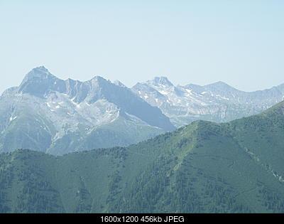 Nowcasting nivoglaciale alpi estate 2015!-dscf9830.jpg