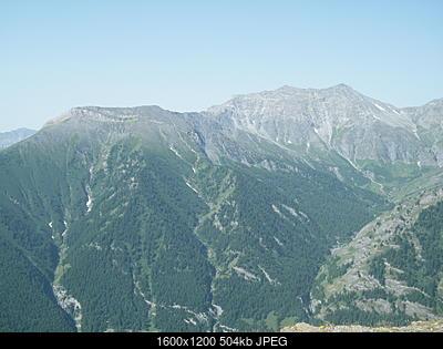 Nowcasting nivoglaciale alpi estate 2015!-dscf9831.jpg