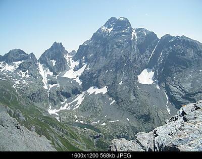 Nowcasting nivoglaciale alpi estate 2015!-dscf9836.jpg