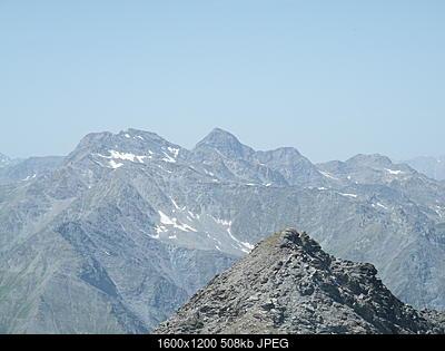 Nowcasting nivoglaciale alpi estate 2015!-dscf9840.jpg