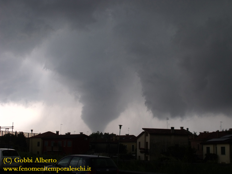 Tornado a Mira e Dolo (VE)-2015_07080025.jpg