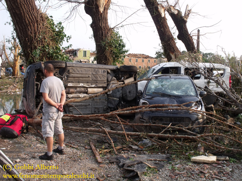 Tornado a Mira e Dolo (VE)-2015_07080081.jpg
