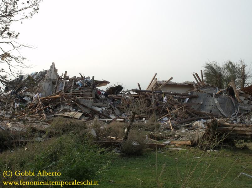 Tornado a Mira e Dolo (VE)-2015_07080096.jpg