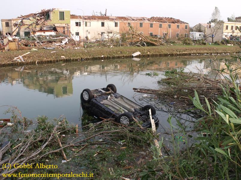 Tornado a Mira e Dolo (VE)-2015_07080122.jpg