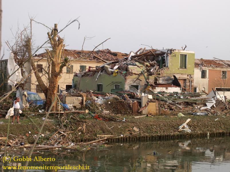 Tornado a Mira e Dolo (VE)-2015_07080129.jpg