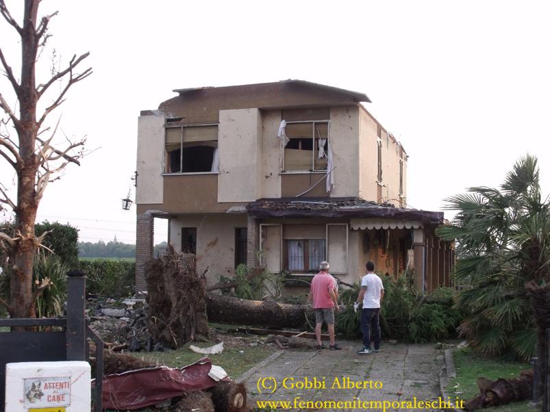 Tornado a Mira e Dolo (VE)-2015_07080146.jpg