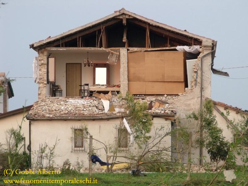 Tornado a Mira e Dolo (VE)-2015_07080167.jpg